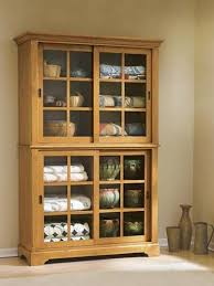 Mission Bookcase Plans 208 Best Woodworking Plans Images On Pinterest Furniture Plans