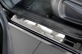renault kadjar trunk shop car parts expert