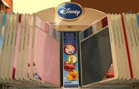 Disney Area Rugs Win A 360 Disney Rug