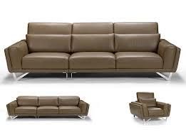 Italian Modern Sofas Modern Sofa Reed By Seduta D U0027arte Italy