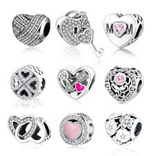 pandora jewelry online compare prices on pandora jewelry necklace online shopping buy