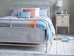 sofa ã berwurf beatnik bed best bedrooms ideas