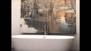 decorating w collections sea glass honey of california loversiq
