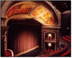 10 must see theatres and venues ontario pc party