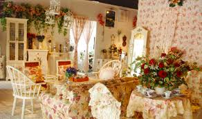 country style home decor ideas with pictures roy home design