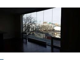 3 bedroom apartments philadelphia penncoremedia com