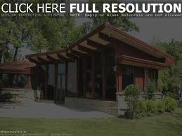shed style roof house plan house design shed roof and plans corglife style