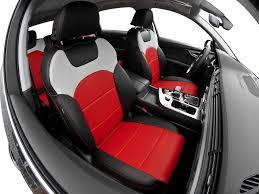 Car Upholstery Edinburgh Tailor Made Car Seat Covers Albert