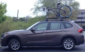 Subaru Wrx Roof Rack by X1 Roof Rack Owners