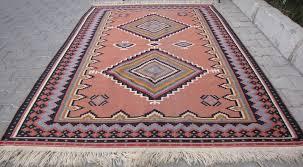 Cheap Kilim Rugs 20 Kilim Runner Rugs Beautiful Persian Kurdish Handmade