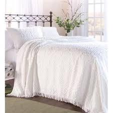 oversized king size bedspreads wayfair