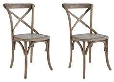 Restoration Hardware Bistro Table Madeleine Chair Restoration Hardware 4 Colors Available Shown