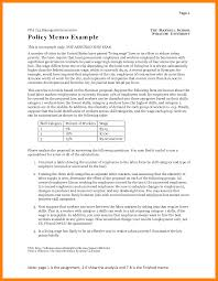 sample emt resume 8 example of policy memo emt resume 8 example of policy memo