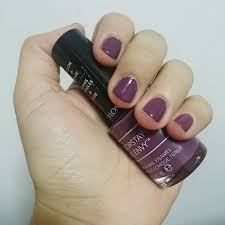 hold u0027 em revlon color stay gel envy nail polish 460