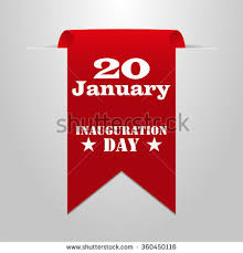 inauguration advertisement sample inauguration stock images royalty free images u0026 vectors