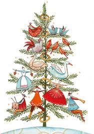 christmas cards themed christmas themed charity christmas cards the christmas collection