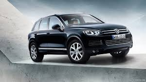 100 volkswagen touareg parts manual vw touareg 2017 autos