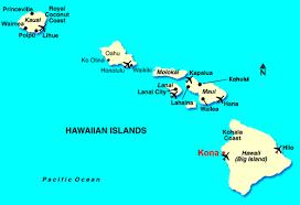 map kona usa kona hotels kona resorts kona vacations kona travel kona hotel