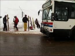 Utah travel buses images Utah ski bus service to begin this weekend first tracks online jpg