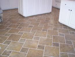 bathroom simple installing bathroom tile floor home design