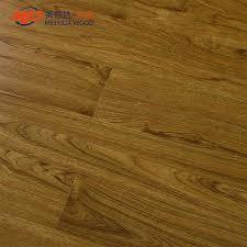 non slip laminate flooring non slip laminate flooring suppliers