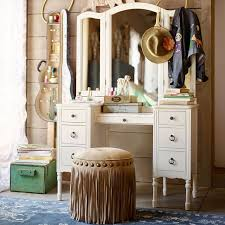 Pottery Barn Teen Stores 88 Best Junkgypsy4pbteen Images On Pinterest Big Rooms