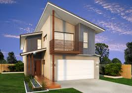 world s best house plans baby nursery homes for small lots elegant small home plans homes