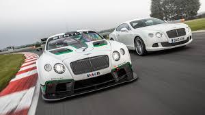 bentley gt3 engine bentley continental gt3 new race car will compete in dec 2013