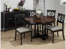60 Inch Dining Room Table Is 60 Inch Round Dining Table Perfect For You