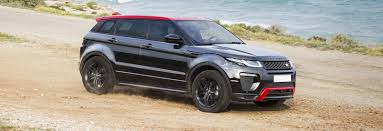 land rover vogue 2018 2018 range rover evoque 7 seater price specs release date carwow