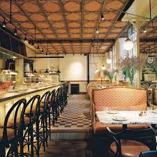 1087 best restaurants images on pinterest restaurant design