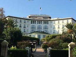 chambre d hote jean cap ferrat wahres grandhotel photo de grand hôtel du cap ferrat jean