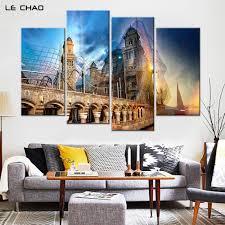 popular wonderful wall art buy cheap wonderful wall art lots from