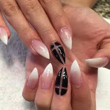 30 nail designs with crosses cross nail art wonderfulwolf biz