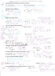 mrs davis u0027 math class