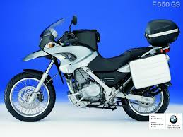 bmw motorcycles f 650 gs dakar motorcycle