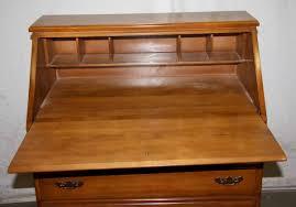 Pine Secretary Desk by Most Recent Office Secretary Furniture U2039 Htpcworks Com U2014 Awe
