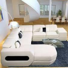 mod e de canap ce magnifique modèle de canapé 2 places au design arrondi possède un