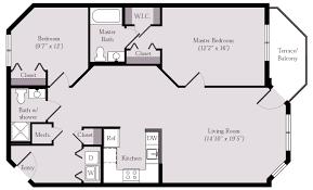 large master bathroom floor plans master bedroom floor plans viewzzee info viewzzee info