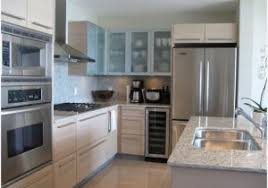 What Color Kitchen Cabinets Go With White Appliances Appliances For A Small Kitchen Charming Light What Color