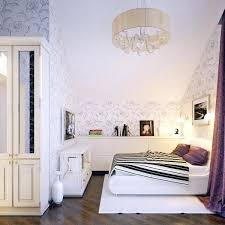ideas for teenage girl bedrooms space saving bedroom ideas for teenagers room for teens girl pink