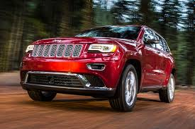 100 2008 jeep grand cherokee diesel service manual jeep