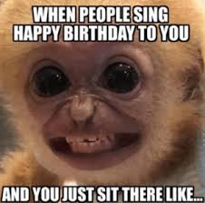 Mom Birthday Meme - best happy birthday meme for him and her funny and sarcastic