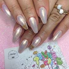 online get cheap colored nail powder aliexpress com alibaba group