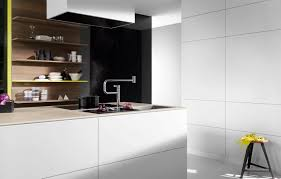 kitchen german bathroom fixtures dornbracht kitchen faucet