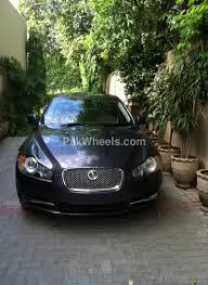 lexus cars pakwheels cool cars for sale on pw cars pakwheels forums