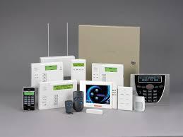 burglar alarm systems hbd technology llc