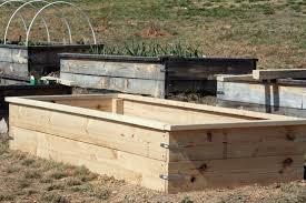 stunning raised planter box design garden planter box ideas