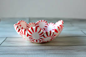 halloween candy bowl shop diy peppermint candy bowls princess pinky