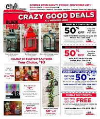 black friday store coupons craft warehouse black friday 2017 ads deals and sales